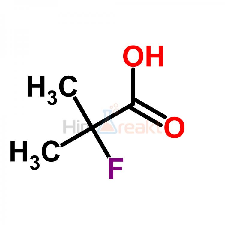 23Dimethyl2butene supplier  CasNO563791  Lookchem