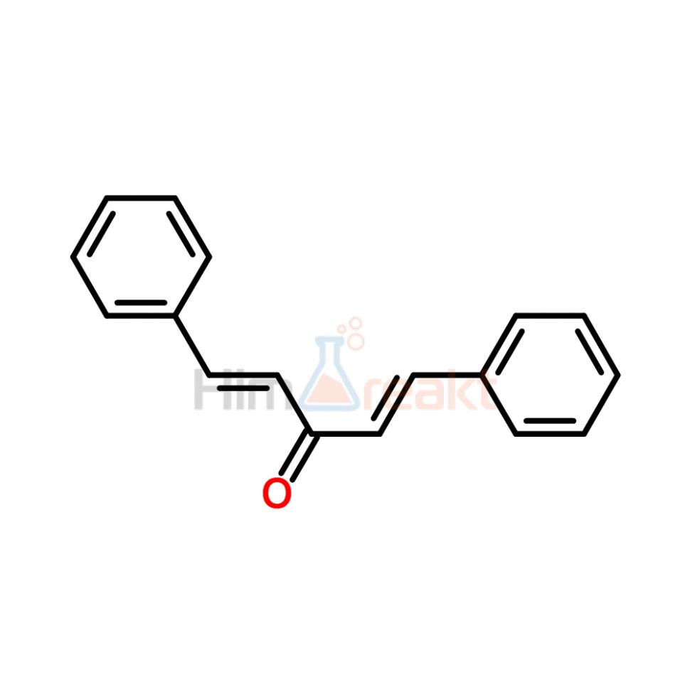 aldol synthesis of dibenzalacetone essay