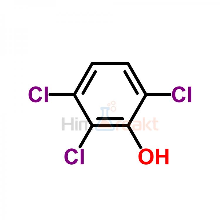 Трихлорфенол
