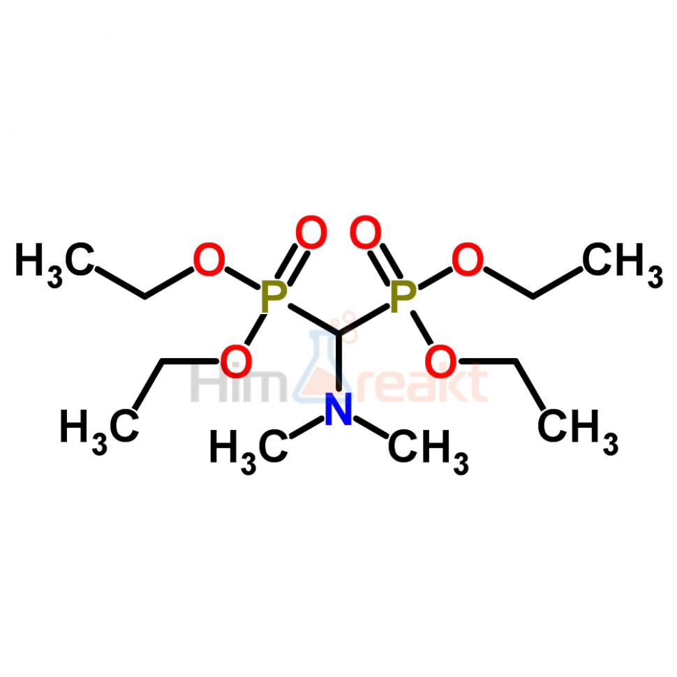 Дихлорфенамид