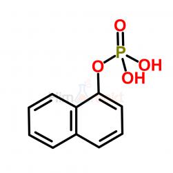 1-Нафтил фосфат
