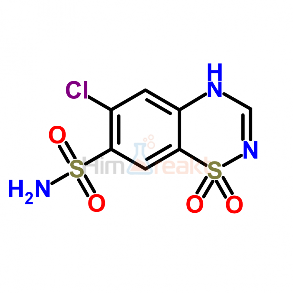 Хлорофенотан