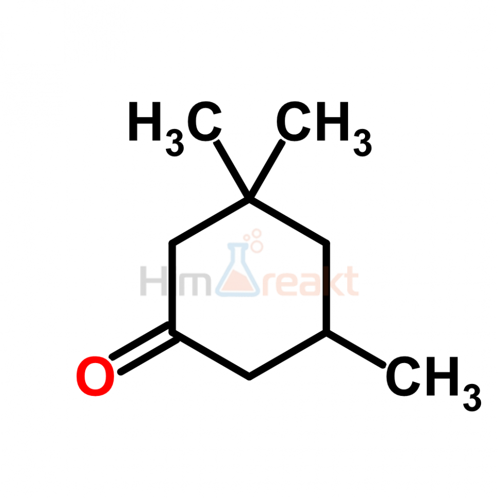 cis13Dimethylcyclohexane 99  SigmaAldrich