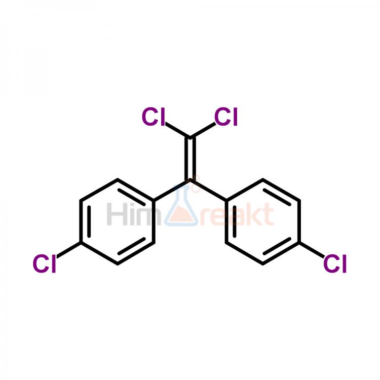 1,1-дихлор-2,2-бис-(3,4-диаминофенил)-этилен в качестве мономера для термореактивных и термостойких полигетероариленов